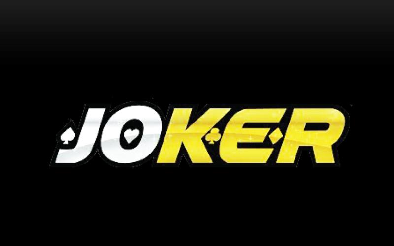 Джокер казино выигрыш