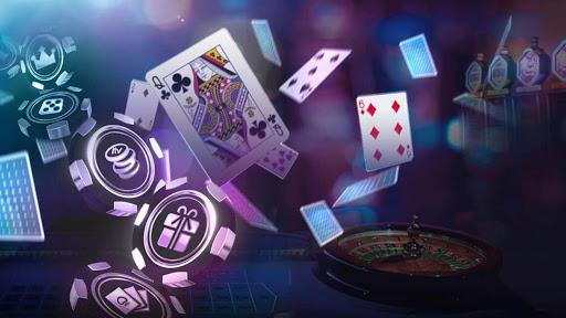 казино онлайн выигрыш